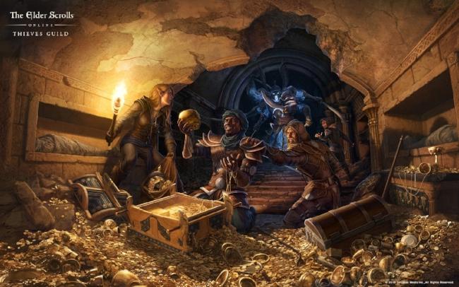 Thieves_Guild_Treasure.jpg