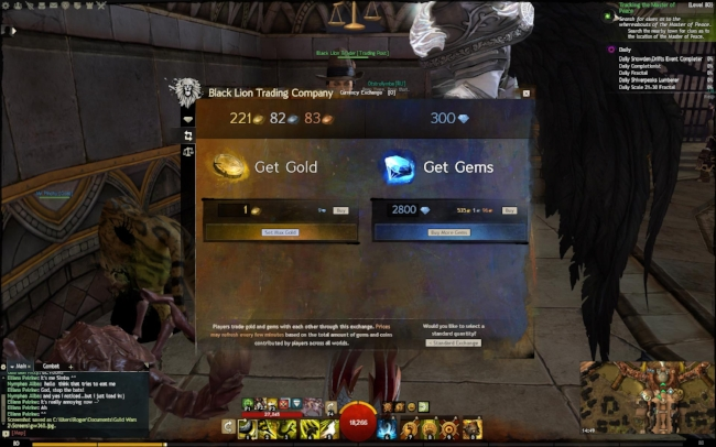 GW2 Gem  & Gold Prices.jpg
