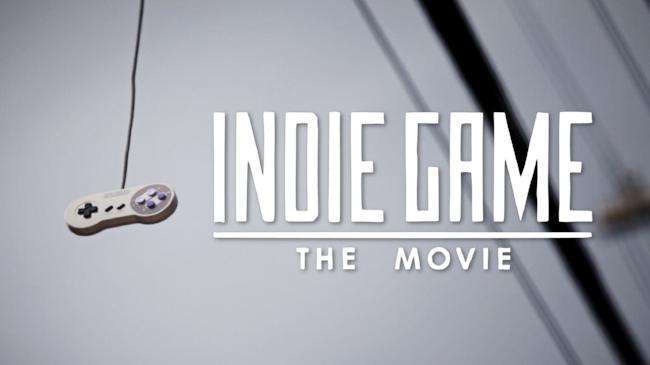 indiegamethemovie_titlescreen_byindiegamethemovie.jpg