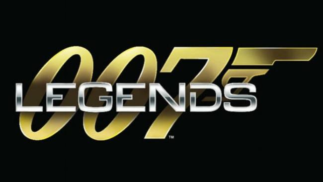 007-Legends-Announce-696x392.jpg