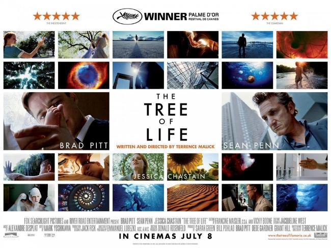 tree-of-life-uk-quad.jpg