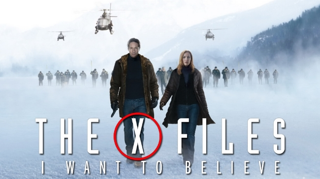 the-x-files-i-want-to-believe-banner.jpg