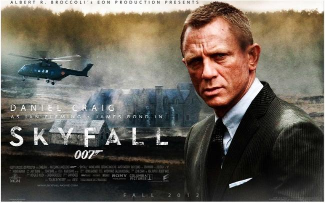 Skyfall-Quad-Poster.jpg