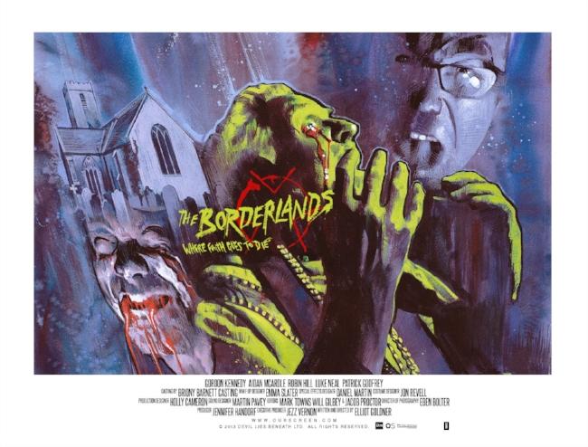 The Borderlands Poster.jpg