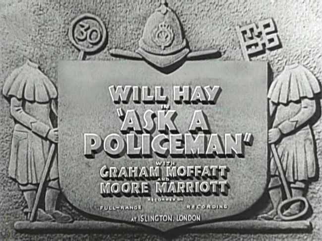 ask-a-policeman-1939-opening-credits.jpg