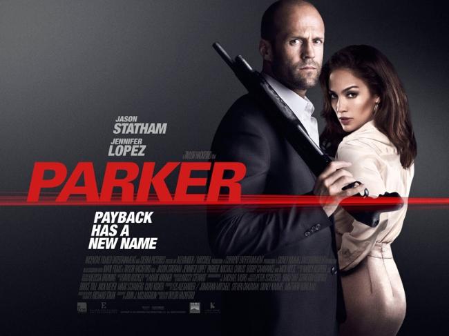 Parker-UK-Quad-Poster.jpg