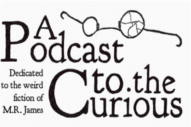 podcast-for-curious.jpg