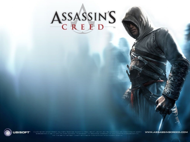 Assassin's Creed Poster.jpg