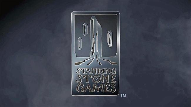 SSG Logo.jpg