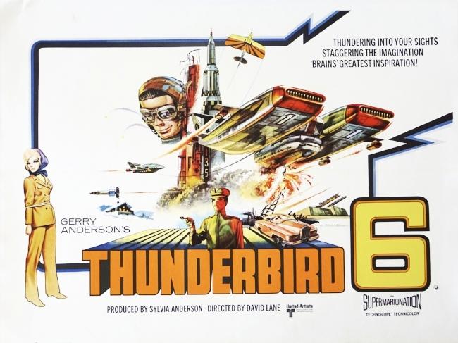 Thunderbird 6 Theatrical Poster.jpg