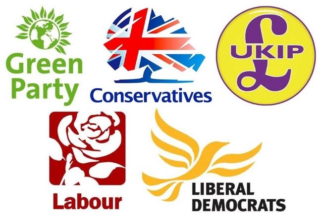 Election20151.jpg