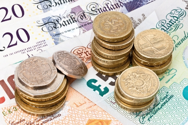 pound-sterling-money-coins-notes.jpg