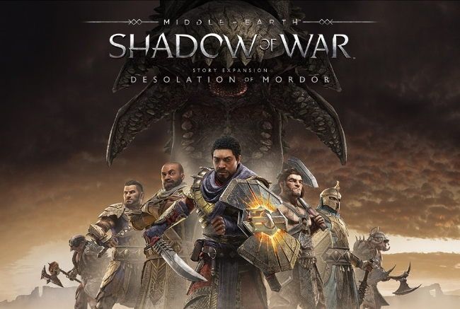 ME_ShadowWar_DesolationMordor.jpg