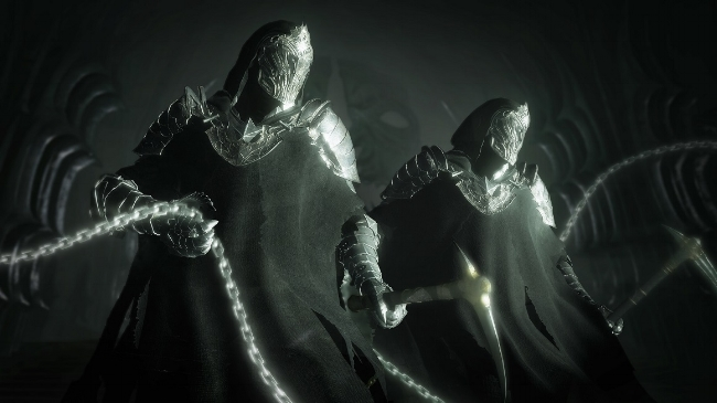 Blade-of-Galadriel (1).jpg