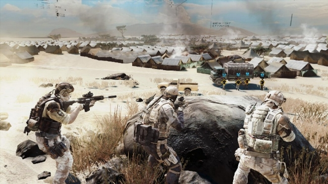 ghost_recon_future_soldier_screen_9.jpg