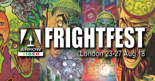 Arrow-and-FrightFest-2018-Header.jpg