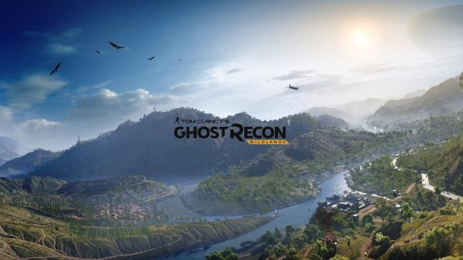 Ghost Recon Wildlands (1).jpg