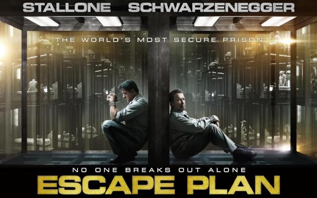 escape-plan-poster.jpg