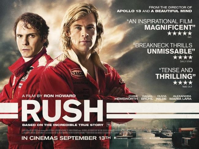 Rush movie poster.jpg