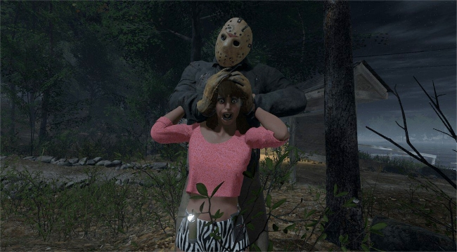 friday-the-13th-game-patch-jason-buff-counselor.jpg.optimal.jpg