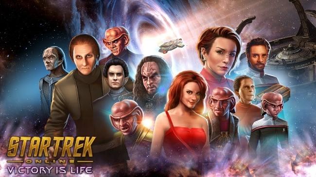 Star Trek Online Victory is Life.jpg