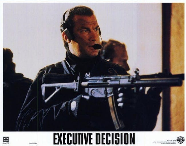 Executive Decision Steven Seagal.jpg