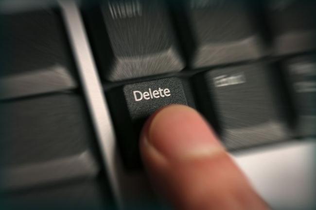 Delete.jpg