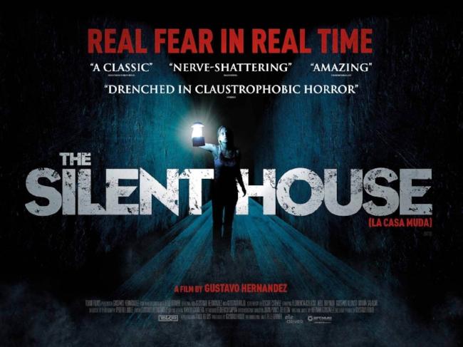 The-Silent-House-Poster.jpg