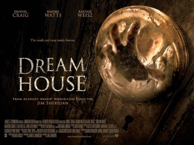 Dream-House-UK-Poster.jpg