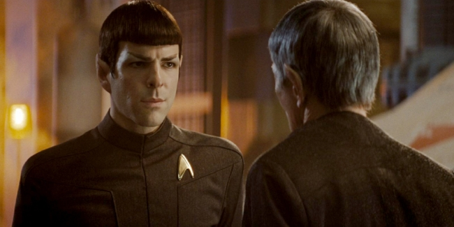 old-young-spock-st09.jpg