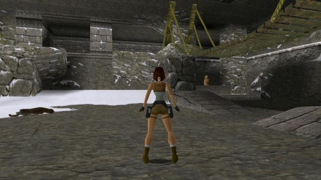tomb_raider_www_2.jpg