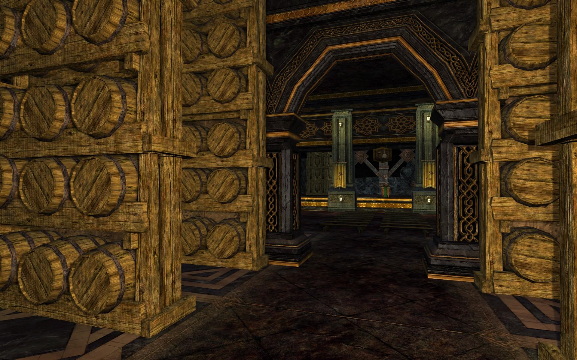 ScreenShot00352.jpg