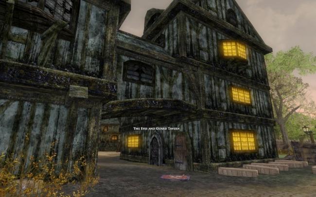 ScreenShot00370.jpg