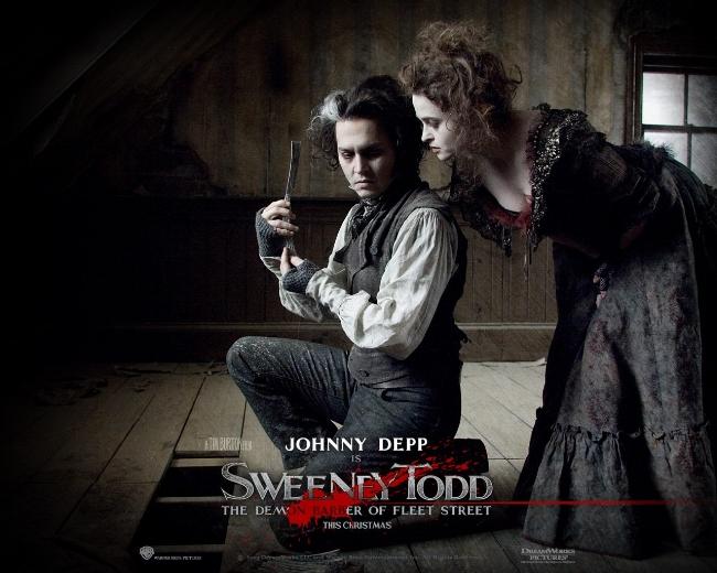 HD-Johnny-Depp-Sweeney-Todd-Movies-Poster.jpg