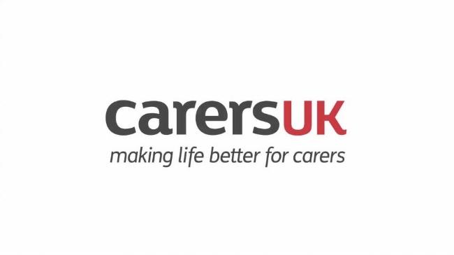 carers UK logo.JPG
