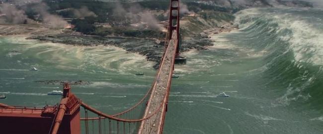 San Andreas 1.jpg