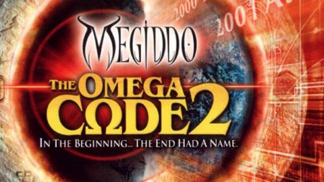 The Omega Code 2.jpg