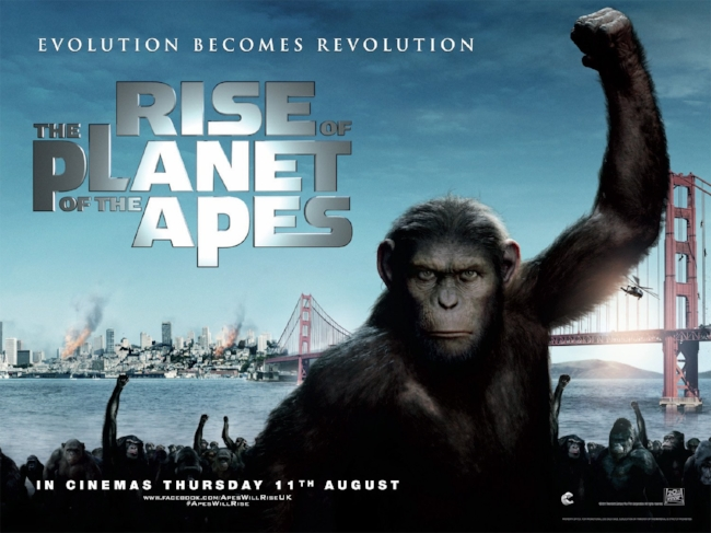 RiseOfThePlanetOfTheApes_QUAD-FINAL.jpg