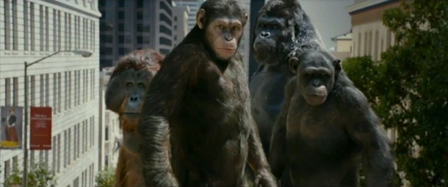 Rise of the planet of the apes 02.JPG