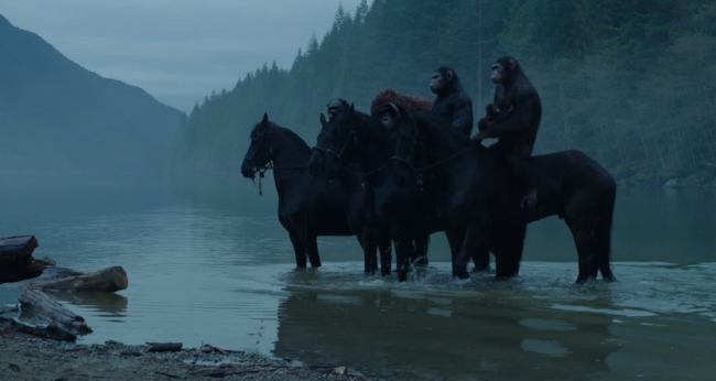 dawn-of-the-planet-of-the-apes-apes-on-horses.jpg