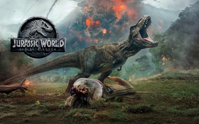 Jurassic Park Fallen Kingdom Banner.jpg