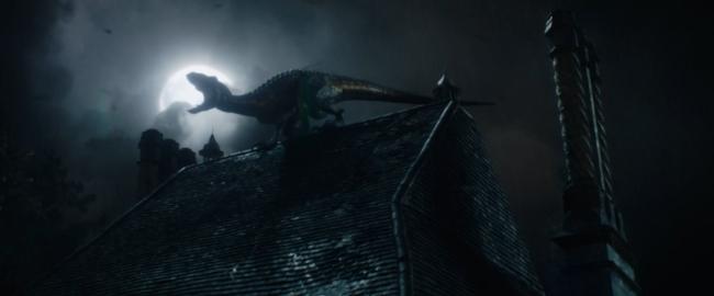 Jurassic World Fallen Kingdom.mkv_snapshot_01.43.40.jpg