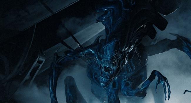 Alien Queen.jpg