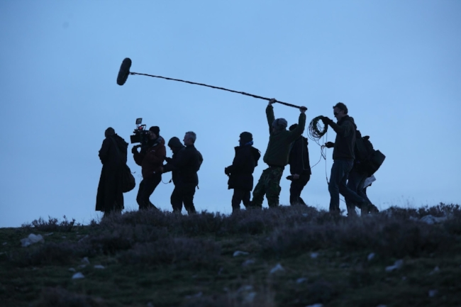 Les-Miserales-BTS-les-miserables-2012-movie-sound-recording.jpg