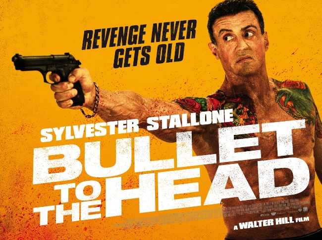 bullet_to_the_head_banner.jpg
