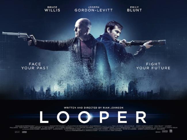 Looper-banner-poster.jpeg