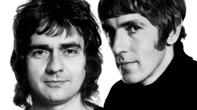 Derek and Clive.jpg