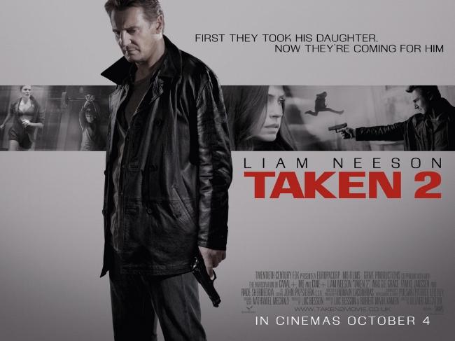 Taken-2-2012-Movie-UK-Banner-Poster.jpg