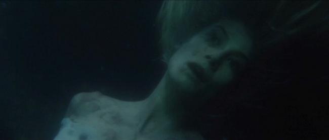 gone-girl-movie-screenshot-amy-elliot-dunne-dead-body.jpg