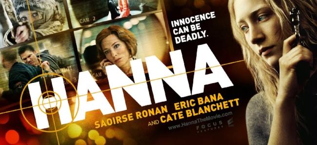 Hanna Banner.jpg